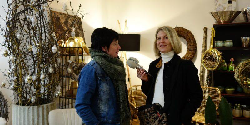 Interview des Hessischen Rundfunks mit Uli Bosold
